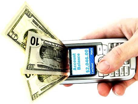 смс обман и sms мошенничество